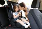 Cybex Kindersitze