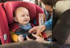 Maxi Cosi Kindersitze mit Isofix