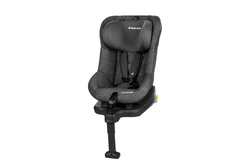 top 3 kindersitze 9 18 kg mit isofix britax r mer. Black Bedroom Furniture Sets. Home Design Ideas
